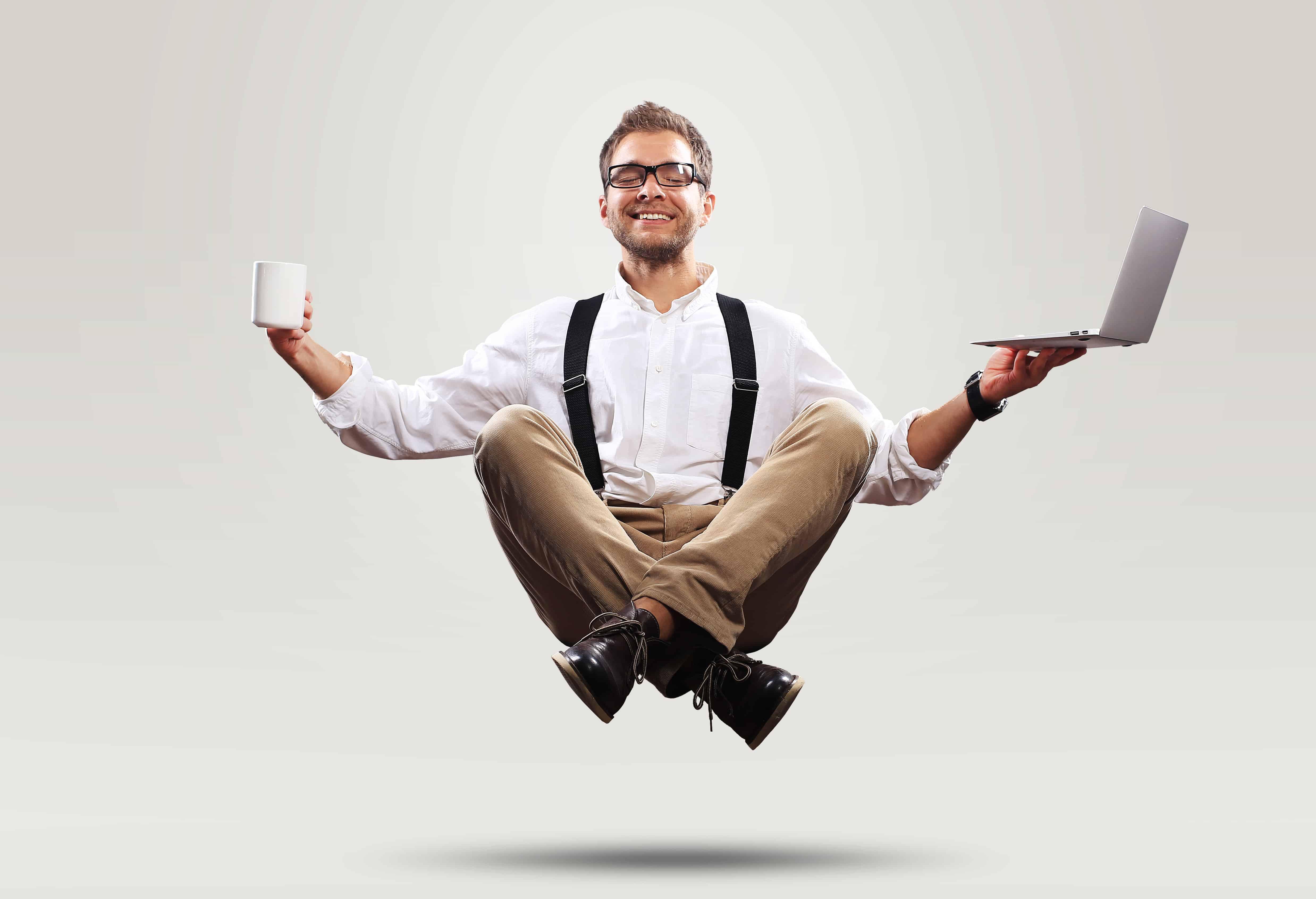 meditation-tipps